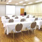 中会議室C
