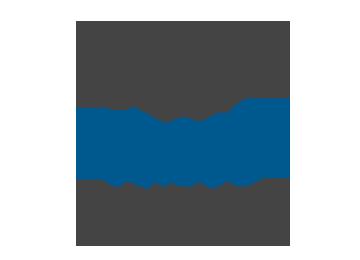 真心(まごころ)お一人様¥5,000/和洋折衷料理11品