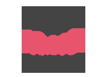祝(いわい)お一人様¥6,000/和洋折衷料理11品
