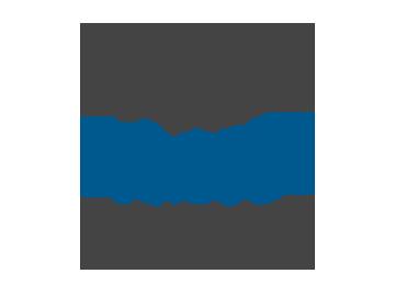 友愛(ゆうあい)お一人様¥6,000/和洋折衷料理12品