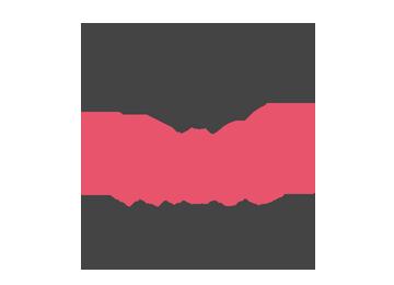 錦(にしき)お一人様¥7,000/和洋折衷料理11品