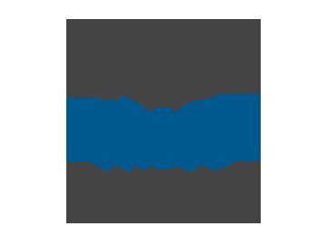 高貴(こうき)お一人様¥7,000/和洋折衷料理12品